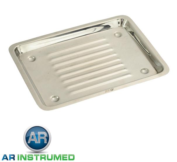 Dental Instruments Scaler Tray 5pcs